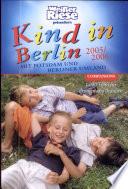 Kind in Berlin 2005