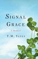 Signal Grace