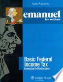 Basic Federal Income Tax