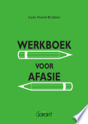 Werkboek Voor Afasie