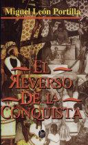 El reverso de la Conquista