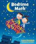 Ebook Bedtime Math: A Fun Excuse to Stay Up Late Epub Laura Overdeck,Jim Paillot Apps Read Mobile