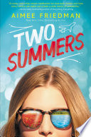 Two Summers