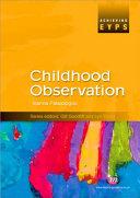 Childhood Observation