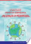 Nacionalna in mednarodna perspektiva izobraževanja za državljanstvo v multikulturni družbi