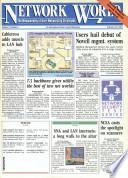 Feb 10, 1992
