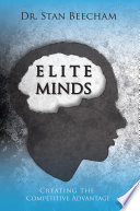Elite Minds