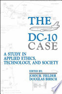 The DC 10 Case