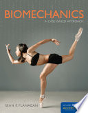 Biomechanics  A Case Based Approach