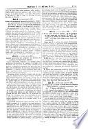 Sinossi giuridica compendio ordinato di giurisprudenza  scienza e bibliografia