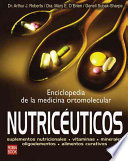 Nutricéuticos