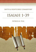 Isaiah 1-39 : jerusalem in the late 8th century...