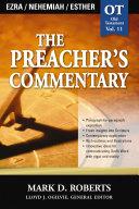 Ezra / Nehemiah / Esther