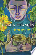 Track Changes Book PDF