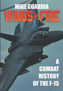 Wings of Fire Book PDF
