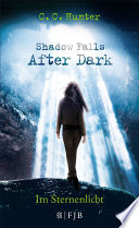 Shadow Falls   After Dark   Im Sternenlicht