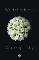 Wretchedness Book PDF