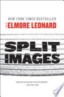 Split Images