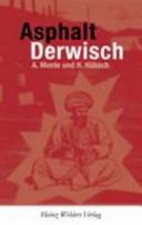 Asphalt Derwisch
