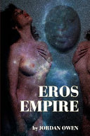 Eros Empire