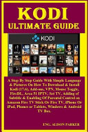 Kodi Ultimate Guide