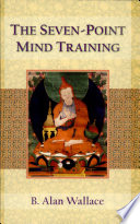 The Seven Point Mind Training