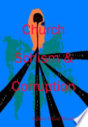 Church Schism   Corruption