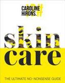 Skincare Book PDF