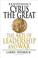 Xenophon s Cyrus the Great