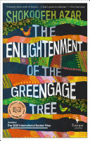 The Enlightenment of the Greengage Tree Book