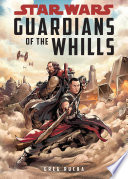 Star Wars  Guardians of the Whills