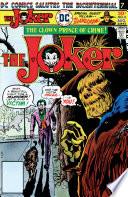 The Joker 1975 8