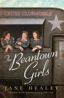 Book The Beantown Girls