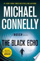 Book The Black Echo