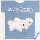 200  Cotton