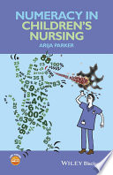 Numeracy in Children s Nursing