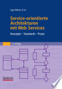 Service orientierte Architekturen mit Web Services
