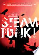 Tout le steampunk !