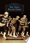 Bay Area Roller Derby