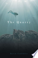 The Quarry Support Crew Accepts A Contract