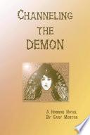 download ebook channeling the demon pdf epub
