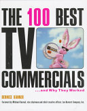 One Hundred Best TV Commercials