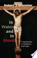 In Water and In Blood