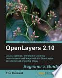 OpenLayers 2 10 Beginner s Guide