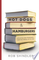 Hot Dogs   Hamburgers