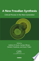 A New Freudian Synthesis