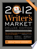 2012 Writer s Market Deluxe Edition