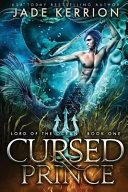 Cursed Prince Book PDF