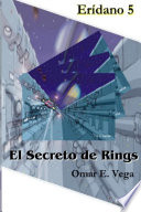 El Secreto de Rings