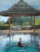 The Hotel Book  Great Escapes Asia  Ediz  italiana  spagnola e portoghese